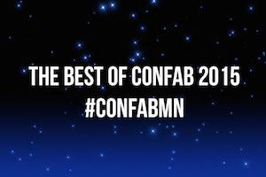 confab15-blog