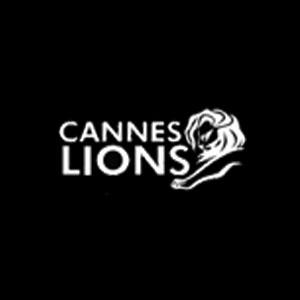 cannes-blog