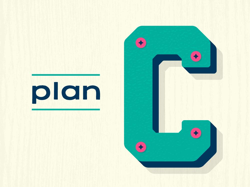 plan-c