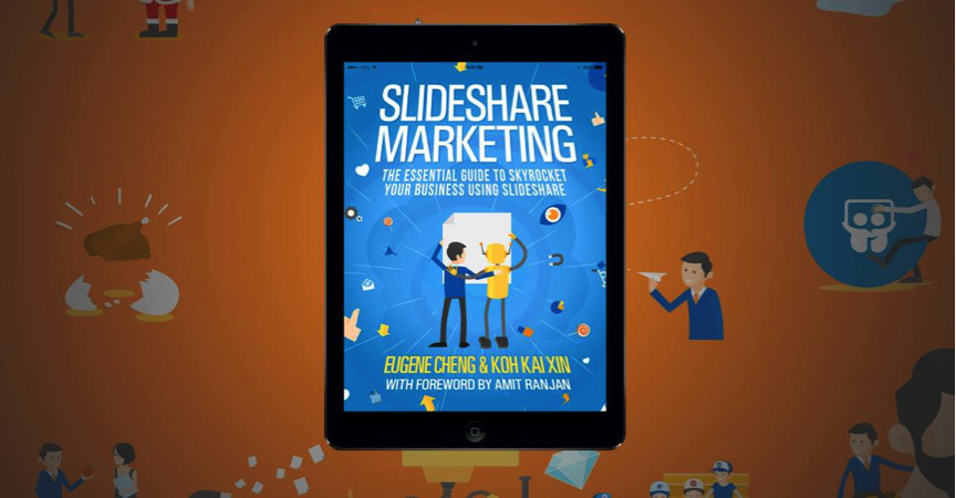 5 tips to get featured by slideshare