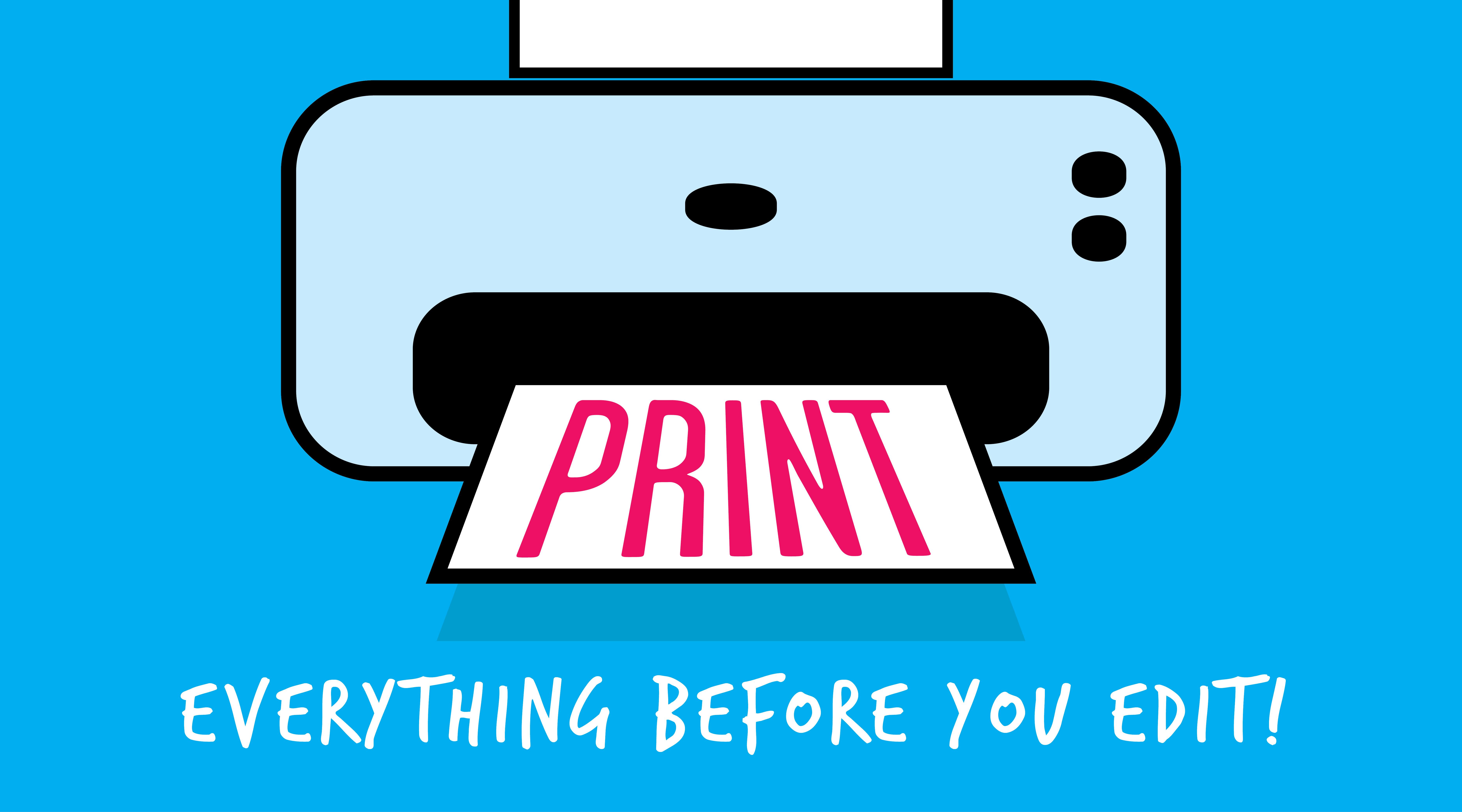 Print-01