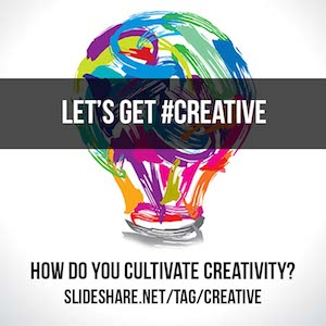 Upload-Campaign-Launch-CREATIVITY-blog