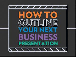 business presentation ethos3 blog
