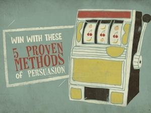 persuasion persuasive presentation design-blog