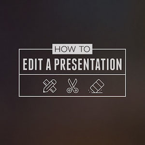 slideshare example how to blog