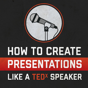 Slideshare_TEDx Speaker_Title blog
