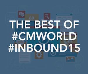 cmworldinbound-BLOG