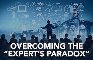 expertparadox-blog