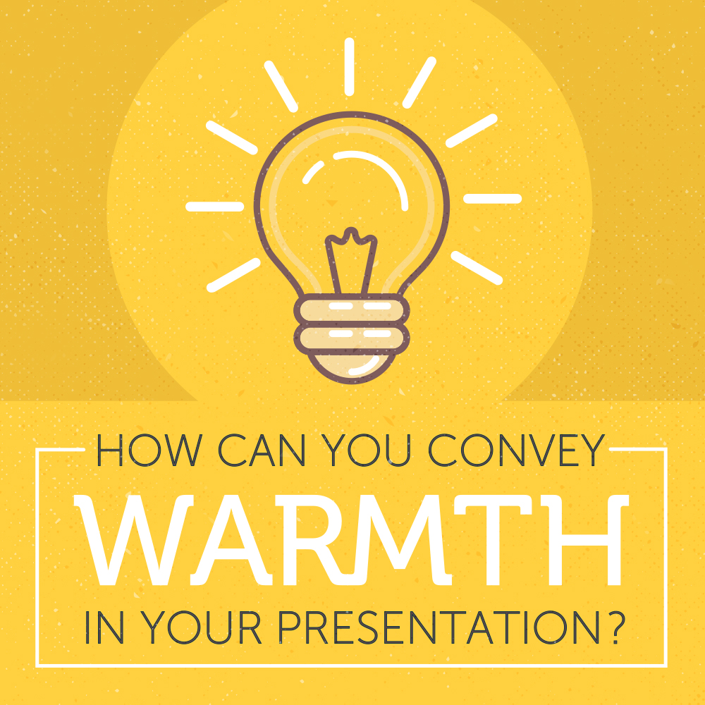 Slideshare_The Best Way To Make a Good Impression During Your Presentation_1