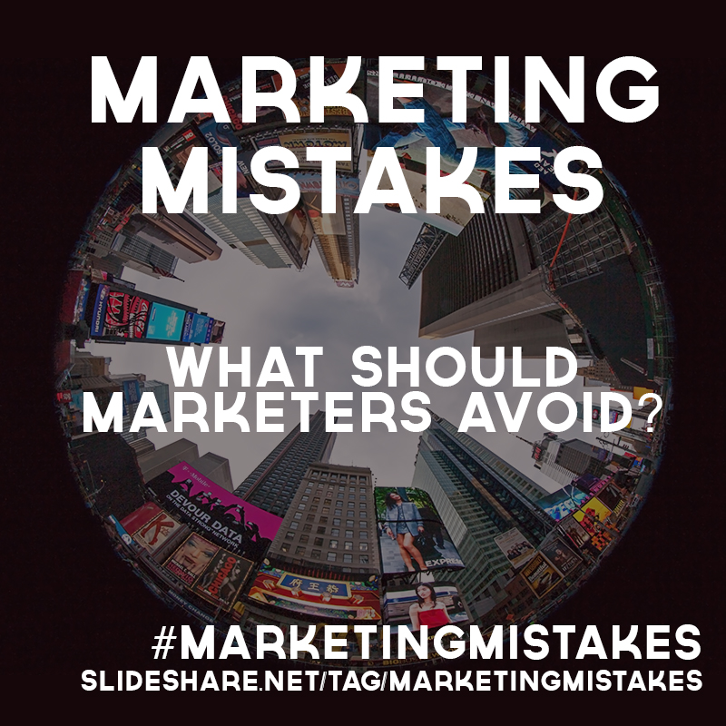 Upload-Campaign-Launch-marketingmistakes