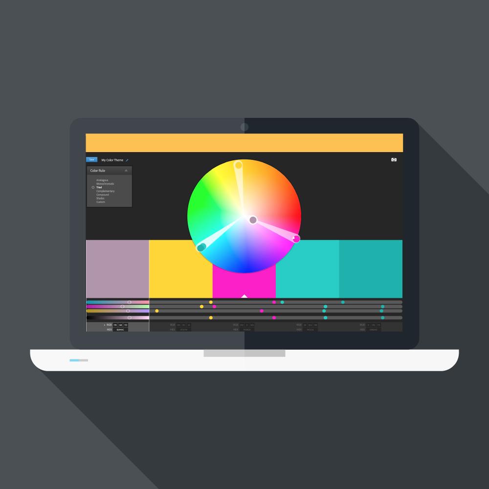 color-cc_desktop-color mixer