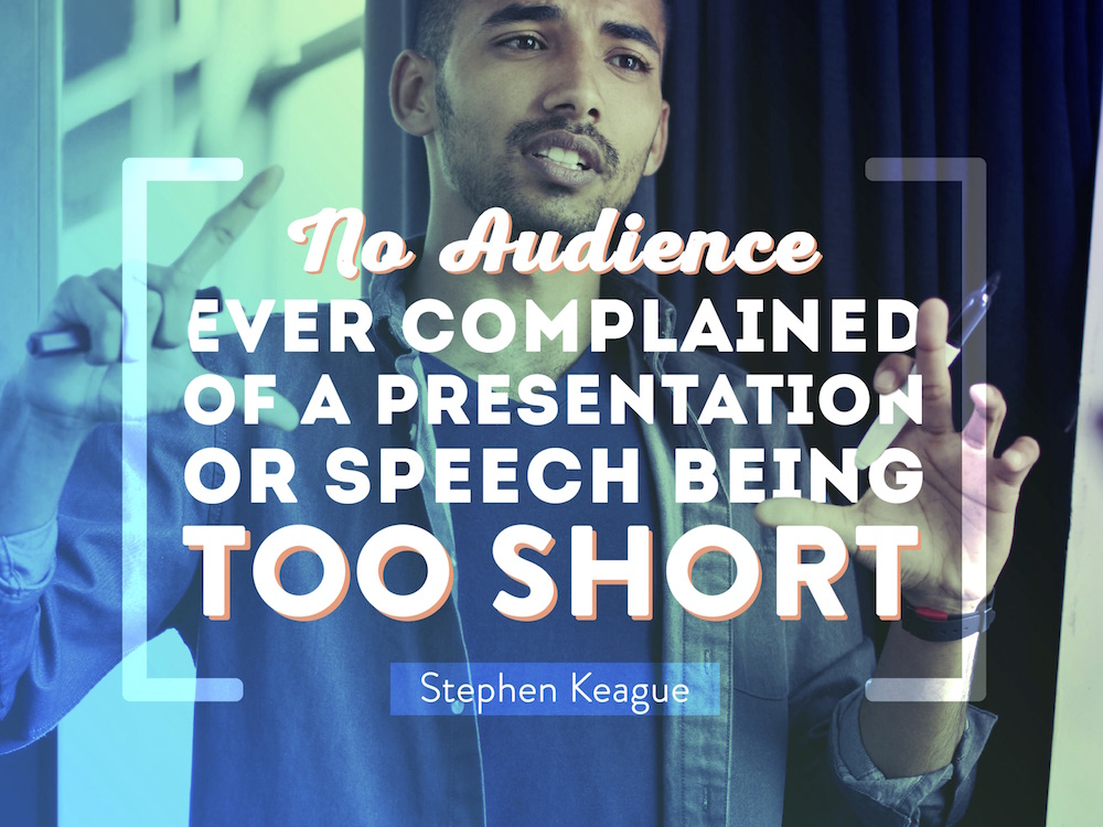 presentation public speaking quotes 3