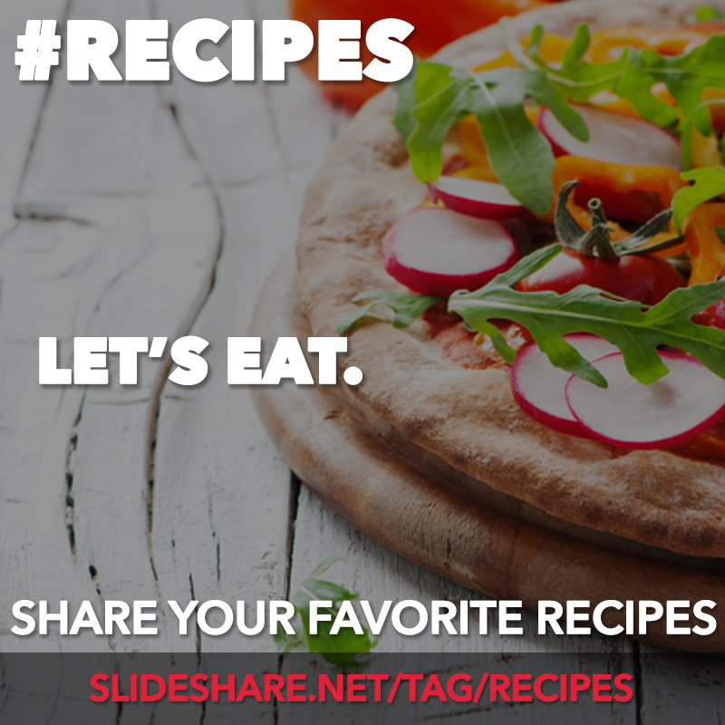 Upload-Campaign-Launch-RECIPES