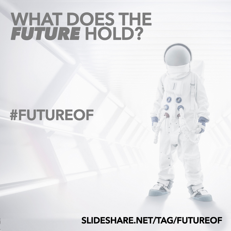 Upload-Campaign-Launch-FUTUREOF