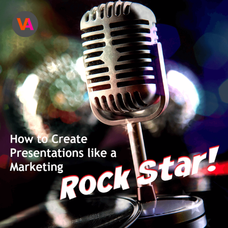 how-to-create-presentations-marketing-rockstarinst