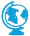 global sales business sales leadership program